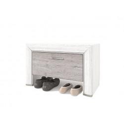 Шкафчик для обуви