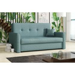 Dīvāns