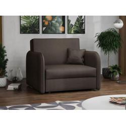 Krēsls (Ar guļvietu)