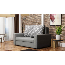 Dīvāns (ar guļvietu)