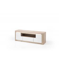 ТВ столик