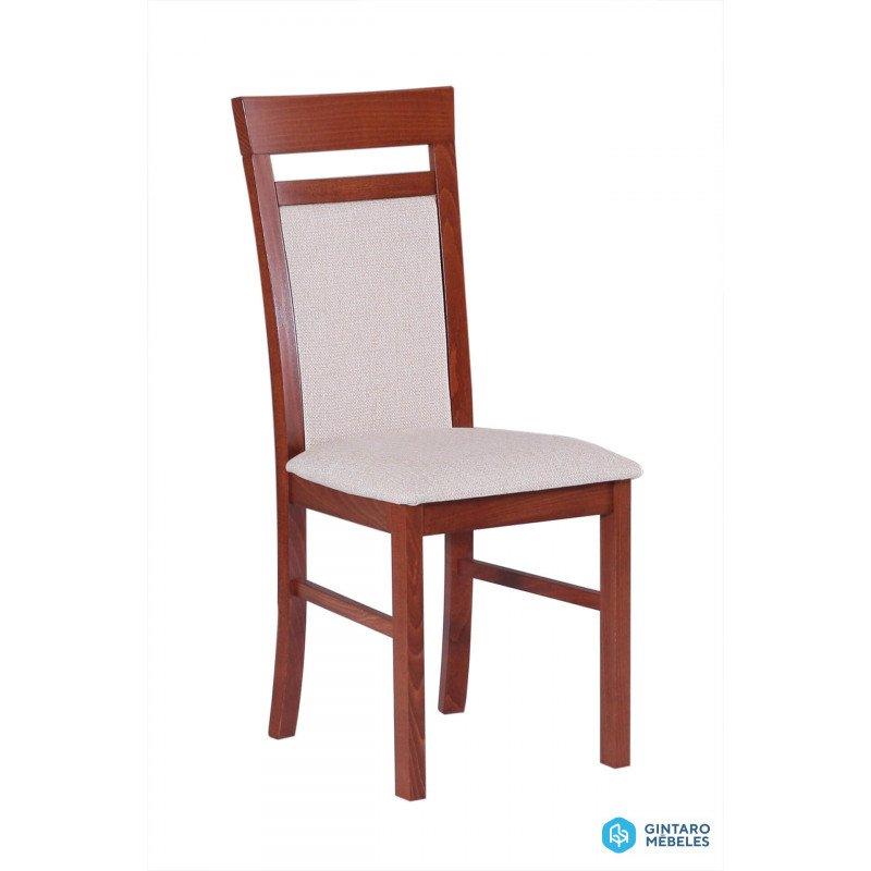 Krēsls