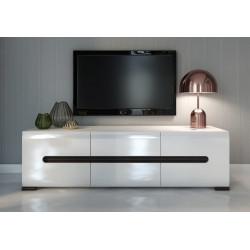 TV столик