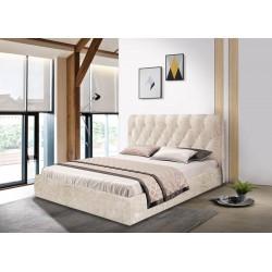 Кровать + Матрас Royal Lux