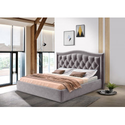 Gulta + matracis Comfort
