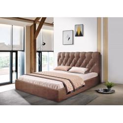 Gulta 160 +matracis Comfort