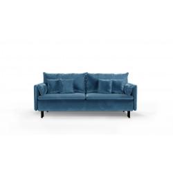 Dīvāns (auduma izvēle 2gr.)