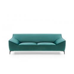 Dīvāns (auduma izvēle 1gr.)