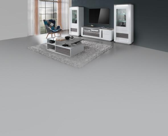 Коллекции мебели из Италии!