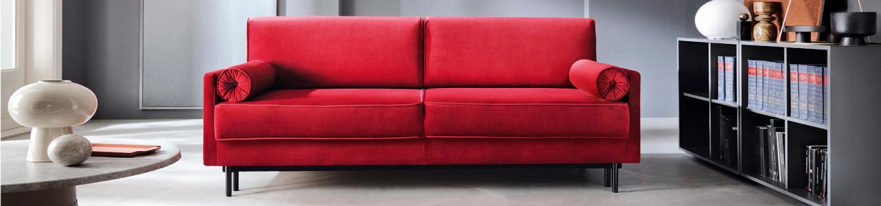 Dīvāni
